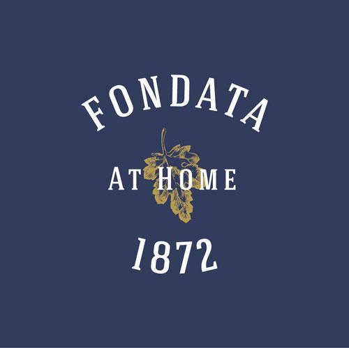 Fondata take away